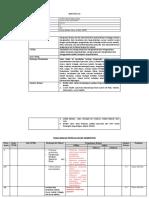 RPS SAP Aplikasi Analisis Kependudukan