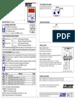 HP11 Manual 4.0