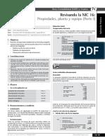 5_16961_85138.pdf