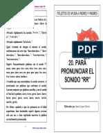20 PRONUNCIAR SONIDO R.pdf