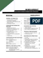 câmbio M78 Action-1.pdf