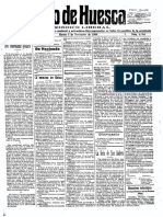 Dh 19081103