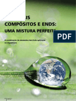 Compósitos - Revista ABENDI
