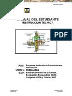 133186847-Manual-Estudiante-Hidraulica-Excavadora-330d-Cargador-950h-Tractor-d8t.pdf