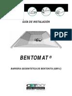 CETCO - Manual de Instalaci¢n BENTOMAT.pdf