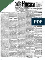Dh 19081104