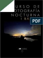 Fotografia nocturna.pdf