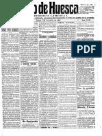 Dh 19081105
