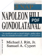 365.Nap.Napoleon.Hill.Gondolataival.pdf