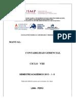 MANUAL CONTABILIDAD GERENCIAL - 2013 - I - II.doc
