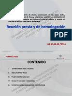 1_PRESENTACION_OBRAS_CIVILES.pptx