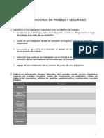 enunciados 2017.pdf