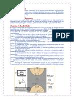 Fundamentos Teóricos Del Baloncesto (Recuperado)