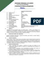 SISC-IV-Ingenieria de Requerimientos.pdf