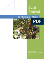terminologi-bab-1-5.pdf