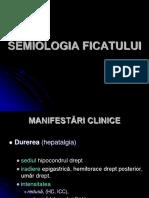 SEMIOLOGIA FICATULUI.pdf