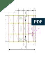 Plano de ejercicio 2 del 9-07-18 grosor 0 continuous.pdf