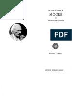 Introduzione a Moore (di Eugenio Lecaldano).pdf
