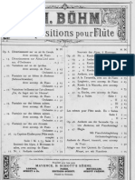 Pianoforte.pdf