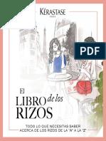 Libro-de-los-Rizos.pdf