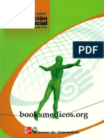 Pilats - Terapias miofasciales.pdf