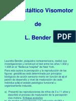 7c481eBender Fundamentación teórica (2)