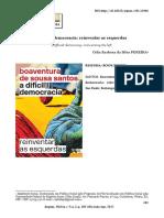 16946-48372-1-PB.pdf