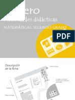 FICHERO MATEMATICAS.pdf