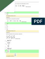 Proyecto Final Nivelacion Matematica v1