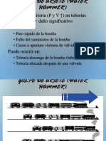 Sesion30 (1).pptx