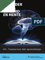 7_-_Trastornos.compressed.pdf