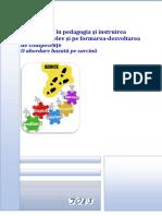 Invatare bazata pe sarcini JOBS - Introducere.pdf