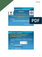 02.01-1 Ecuaciones Regimen Permanente.pdf