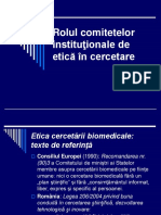 1207321055Felicia L.Rolul comitetelor instituþionale.ppt