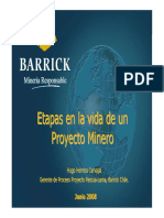 Etapas de un proyecto minero.pdf