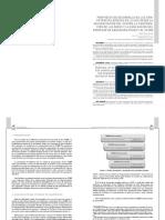 Articulo 2 - Propuesta de desarrollo de las competencias básicas en la eso desde la secuenciación del centro, la contribución de las áreas.pdf
