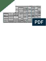 MG ANUL IV  2018-2019 SEM I.pdf
