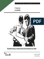 Formation des Entrepreneurs en Construction.pdf