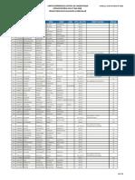 3420_resultados de Evaluacion Curricular
