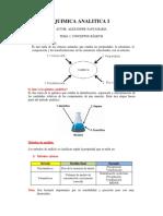 7.6 calculo Px.docx