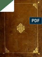 PDF daquela coisa