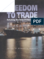 Freedom to Trade-webPDF.pdf