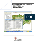2008_Manual_Teoria_ArcGIS_9.2_VBCyJLVG.pdf