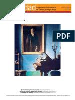 El darwinismo en la teoría musical.pdf