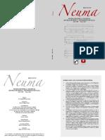 Caos en lugar de música..pdf