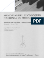 El desarrollo de la pedagogía interpretativo-musical. Las corrientes fisiológica y psicotécnica.pdf