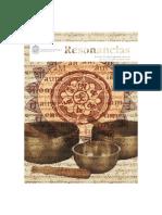 La 'audición' de los vencidos. Conclusiones de un análisis entonativo.pdf