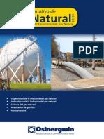 CORTES DE PERFORACION_osinergmin_boletin_gas_natural_2013_1.pdf