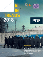 PRI Global Prison Trends 2018 en WEB