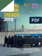 PRI Global Prison Trends 2018 en WEB